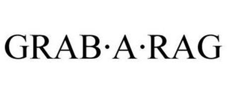 GRAB·A·RAG
