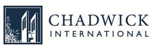 CHADWICK INTERNATIONAL
