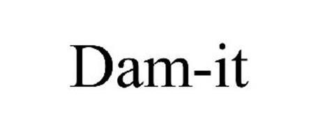DAM-IT