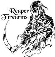 REAPER FIREARMS