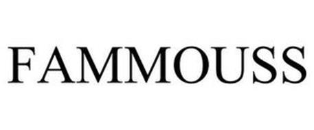 FAMMOUSS