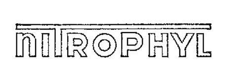 NITROPHYL