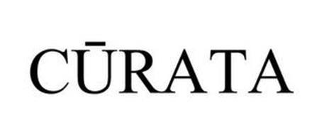 CURATA