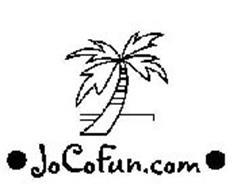 JOCOFUN.COM