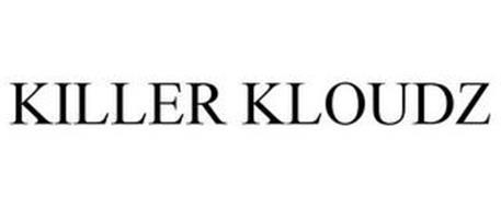 KILLER KLOUDZ