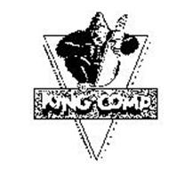KING-COMP