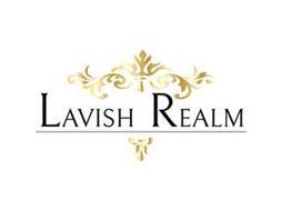 LAVISH REALM