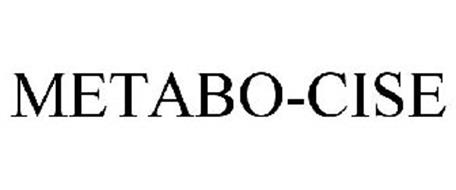 METABO-CISE