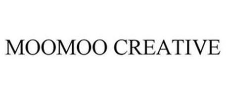 MOO MOO CREATIVE