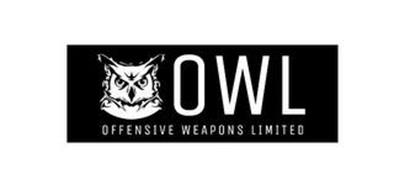OWL OFFENSIVE WEAPONS LIMITED