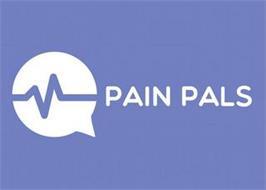 PAIN PALS