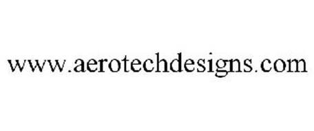 WWW.AEROTECHDESIGNS.COM