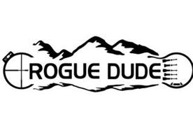 ROGUE DUDE