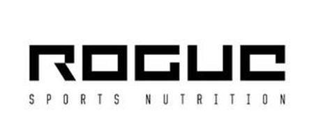 ROGUE SPORTS NUTRITION