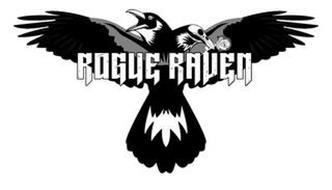 ROGUE RAVEN