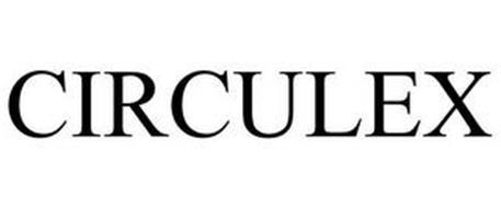 CIRCULEX