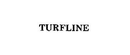 TURFLINE