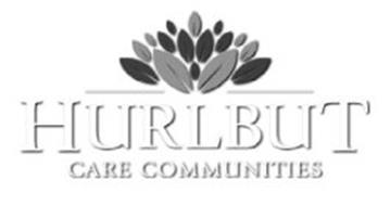 HURLBUT CARE COMMUNITIES