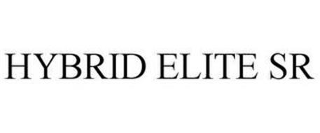 HYBRID ELITE SR