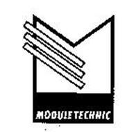MODULE TECHNIC
