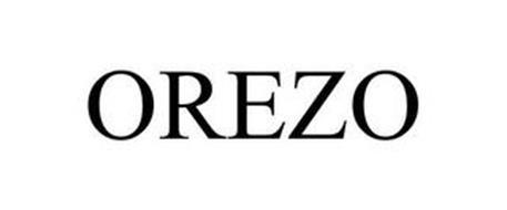 OREZO