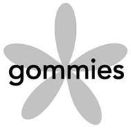GOMMIES