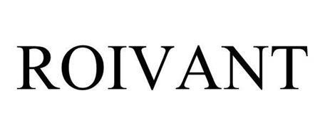 ROIVANT
