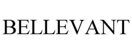 BELLEVANT