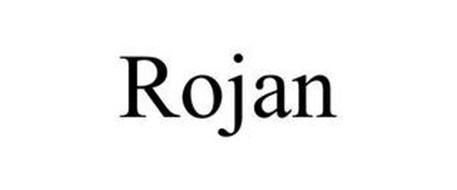 ROJAN