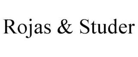 ROJAS & STUDER