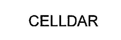 CELLDAR