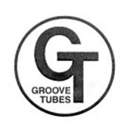 GROOVE TUBES GT