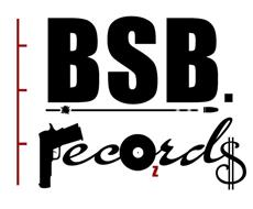 BSB RECORD$