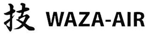 WAZA-AIR