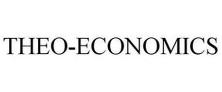 THEO-ECONOMICS