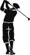 Roland Stafford Golf School,Inc