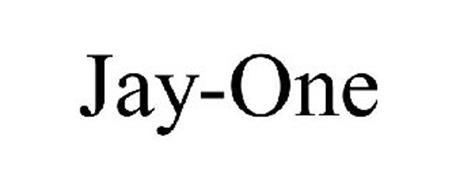 JAY-ONE