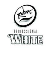 ROLDA PROFESSIONAL WHITE
