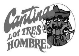 CANTINA LOS TRES HOMBRES