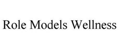 ROLE MODELS WELLNESS