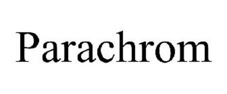 PARACHROM