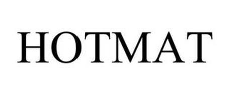 HOTMAT