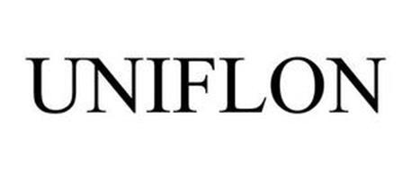 UNIFLON