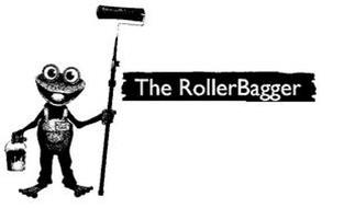ROLLER DAVE THE ROLLERBAGGER