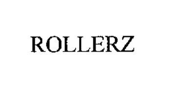 ROLLERZ