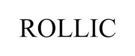 ROLLIC