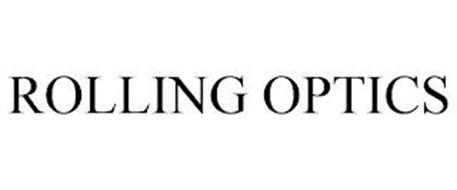ROLLING OPTICS