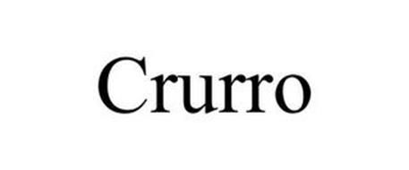 CRURRO