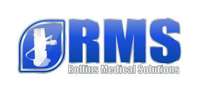 RMS ROLLINS MEDICAL SOLUTIONS