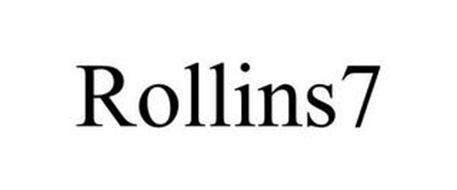 ROLLINS7